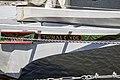 Thomas Clyde bow Dogwood Harbor MD1.jpg