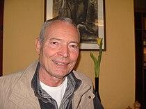Thomas Danneberg 05 2010.JPG