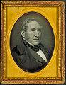 Thomas Hart Benton daguerreotype.jpeg