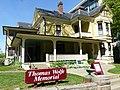 Thomas Wolfe Memorial Asheville 2.jpg