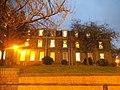 Thorpe Coombe Hospital, Walthamstow - geograph.org.uk - 5220075.jpg