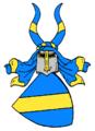 Thun-St-Wappen.png