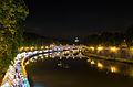Tiber and Ponte Sisto.jpg