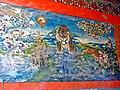 Tibet-5884 (2674019626).jpg