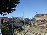 Tietgensbroen 1.jpg