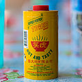 Tiger Brand pepper powder 01.jpg