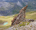 Tignes - rock formation.jpg