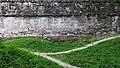Tikal National Park-6.jpg