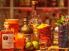 Telegrafenverwandte Spirituosen online datieren