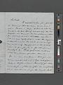 Tilden, Henry A., undated (NYPL b11652246-3954577).tiff