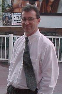 Tim Blair Australian journalist