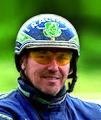 Timo Nurmos 2007.jpg