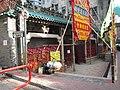 Tin Hau Temple Shau Kei Wan 01.jpg