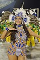 Tina Moreira no Desfile do G.R.C. Primos da Ilha em 2016.jpg