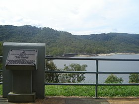 Tinaroo Dam - The complete information and online sale with