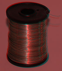 Tinned Copper Wire anaglyph.jpg