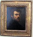 Tintoretto, autoritratto, 1546-48 ca..JPG