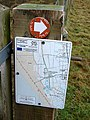 Tir Gofal - geograph.org.uk - 1080229.jpg