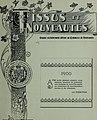Tissus et nouveauts 1900 (1900) (14596597138).jpg