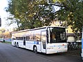 Tisza Volán bus19.JPG
