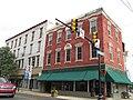 Titusville, Pennsylvania (8483326973).jpg
