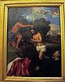 Tiziano, battesimo di cristo, 1531, 02.JPG
