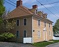 Tobias Lear House (3604757605).jpg