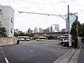 Tobus otakibashi-dept2.jpg
