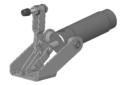 Toggle-clamp pneumatically 3D opened.png