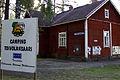 Toivolansaari Camping, kyltti.JPG