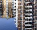 Toivoniemi Oulu 20080514.JPG