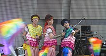 TokyoRainbowPrideParade-mainstage-secretguyz-zoomin-may8-2016.jpg