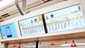 Tokyo metro 1000 series lcd display 01.png