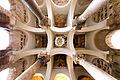 Toledo Mezquita de Bab Al Mardum - Cristo de la luz.jpg