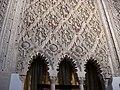Toledo Synagoge.jpg