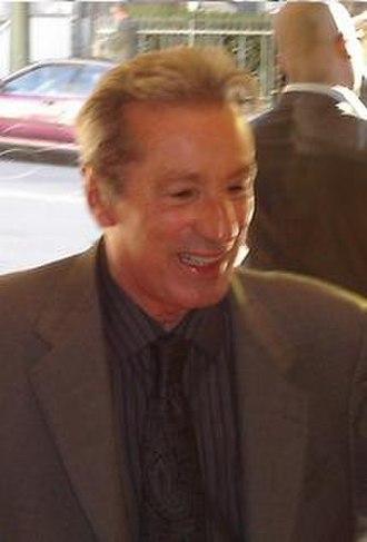 Tom Ammiano - Tom Ammiano on Harvey Milk's 77th birthday