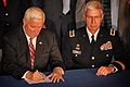 Tom Corbett signing legislation.jpg