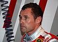 Tom Kristensen 2008.JPG