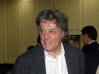 Tom Stoppard 1.jpg