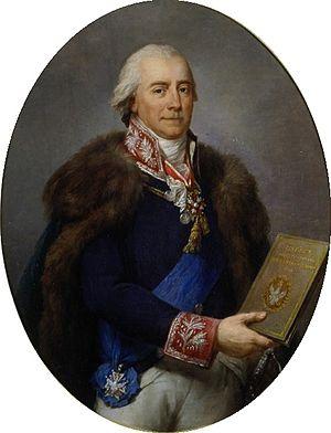 Tomasz Adam Ostrowski - Image: Tomasz Adam Ostrowski