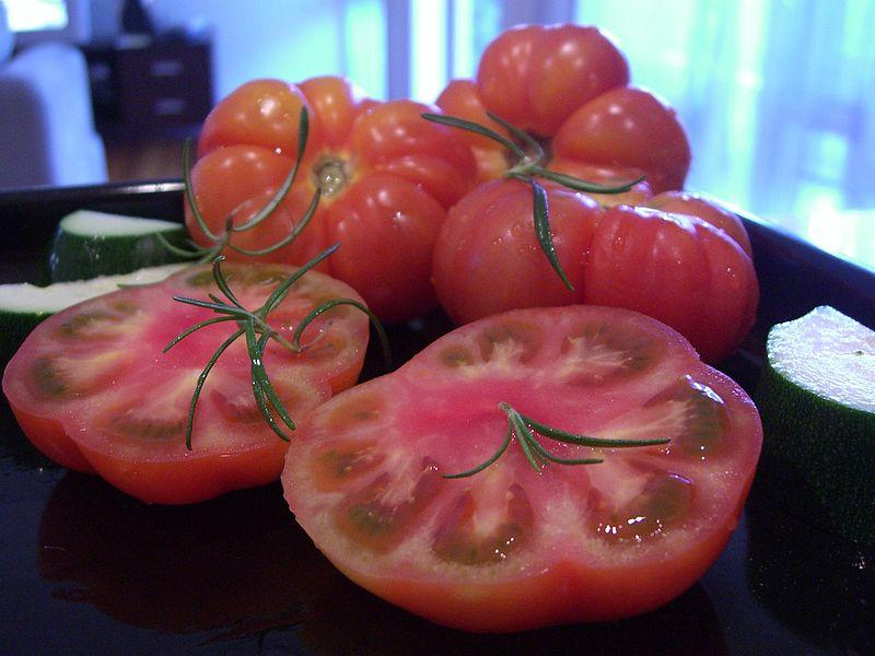 Fichier:Tomates Marmande.jpg