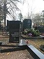 Tomb of Belyak K. 20201025 151612.jpg