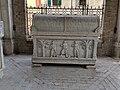 Tomb of Dante 07.jpg