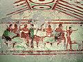 Tomba 5513 Tarquinia 91a.jpg