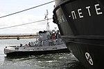 Tonnerres de Brest 2012 - 120715-036 Sankt Peterbourg.jpg
