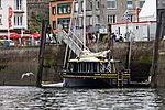 Tonnerres de Brest 2012 - Columbus - 101.jpg