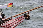 Tonnerres de Brest 2012 Enigheten946.JPG