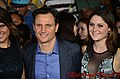 Tony Goldwyn March 18, 2014.jpg