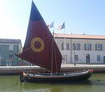 Topo (historical ship).jpg