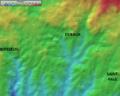 Topographie d'Eyjeaux.png